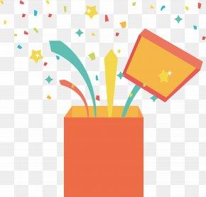 Ribbon Gift - Christmas Gift Christmas Gift Boxing Day Sales PNG