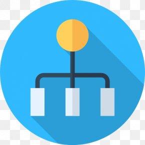 Organization - Logo Organization Circle PNG