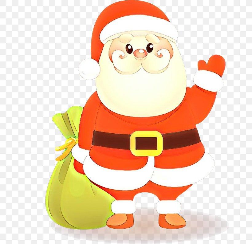 Santa Claus, PNG, 768x794px, Santa