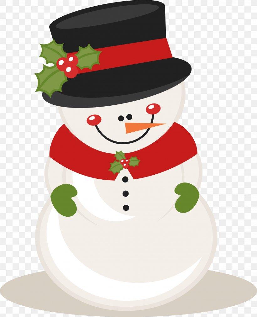 Santa Claus Snowman Christmas Day Clip Art Christmas, PNG, 2833x3496px, Santa Claus, Christmas Day, Christmas Ornament, Christmas Tree, Clip Art Christmas Download Free