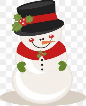 Santa Claus - Santa Claus Snowman Christmas Day Clip Art Christmas PNG