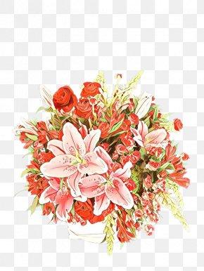 Anthurium Artificial Flower - Floral Flower Background PNG