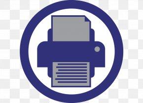 Graphic Printing - Printing Brand Graphic Design Logo Circle Design PNG