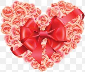 Valentine's Day - Vinegar Valentines Valentine's Day Ansichtkaart February 14 Paper PNG