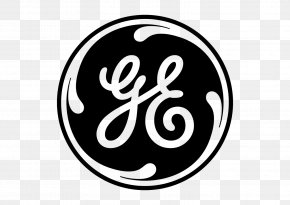 United States - General Electric United States Logo GE Aviation Company PNG