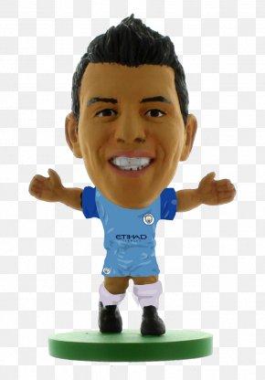 Aguero Argentina - Sergio Agüero Argentina National Football Team 2018 World Cup Football Player PNG