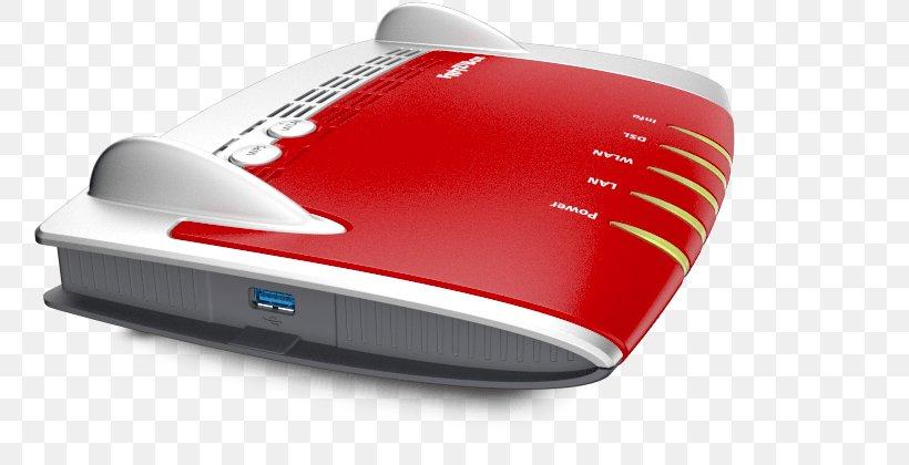 Avm Fritz Box 3490 Avm Fritz Box 7490 Router Avm Gmbh Png 800x420px Avm Fritzbox 3490