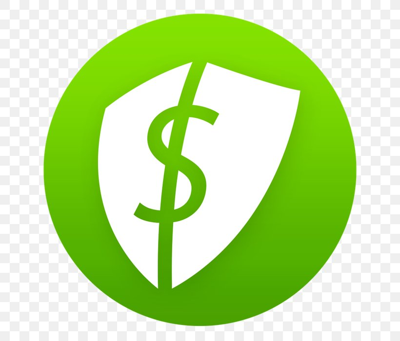 Billguard Personal Finance Android