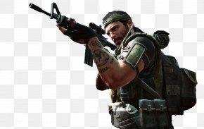 Games - Call Of Duty: Black Ops II Call Of Duty 4: Modern Warfare Call Of Duty: Modern Warfare 2 PNG
