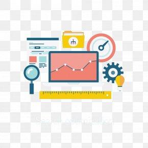 Web Design - Digital Marketing Website Development Search Engine Optimization Web Design Pay-per-click PNG