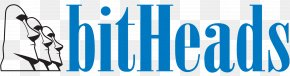 Customized Software Development - BitHeads, Inc. Custom Software Logo Software Development PNG