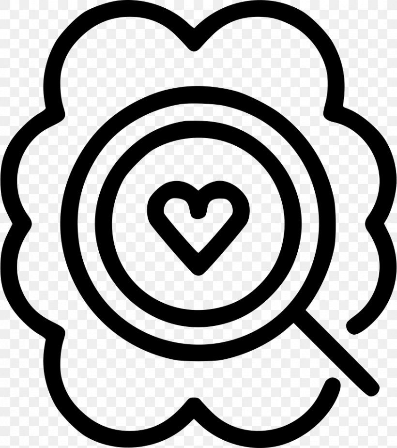 Heart And Brain: An Awkward Yeti Collection The Clip Art - Brain  Transparent PNG
