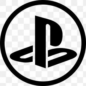 Game Buttorn - PlayStation 4 PlayStation 2 PlayStation 3 Logo PNG