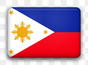 Philippines - Flag Of The Philippines National Flag Flag Of Bangladesh PNG