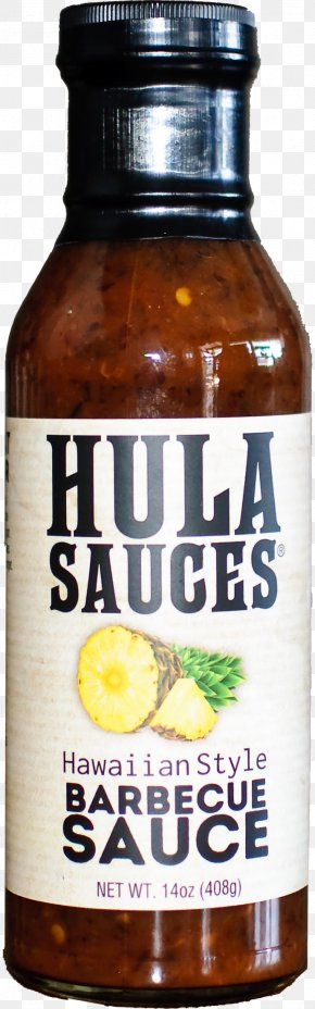 Barbecue - Barbecue Sauce Cuisine Of Hawaii Hula Restaurant And Sauce Co. Ribs PNG