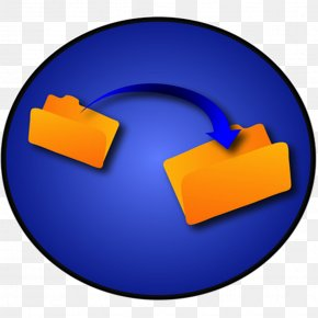 Header - Electronic Data Interchange File Transfer Protocol Tech Data PNG