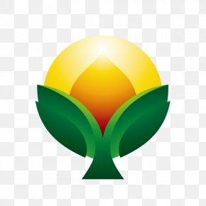 Vector Logo LOGO - Logo Euclidean Vector PNG