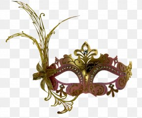 Mask - Mask Masquerade Ball Mardi Gras Fashion Accessory PNG