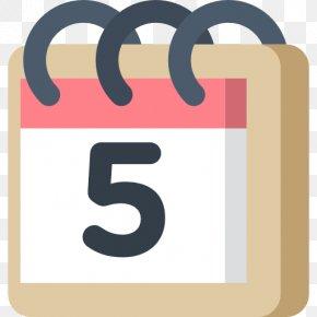 Calendar - Icon PNG