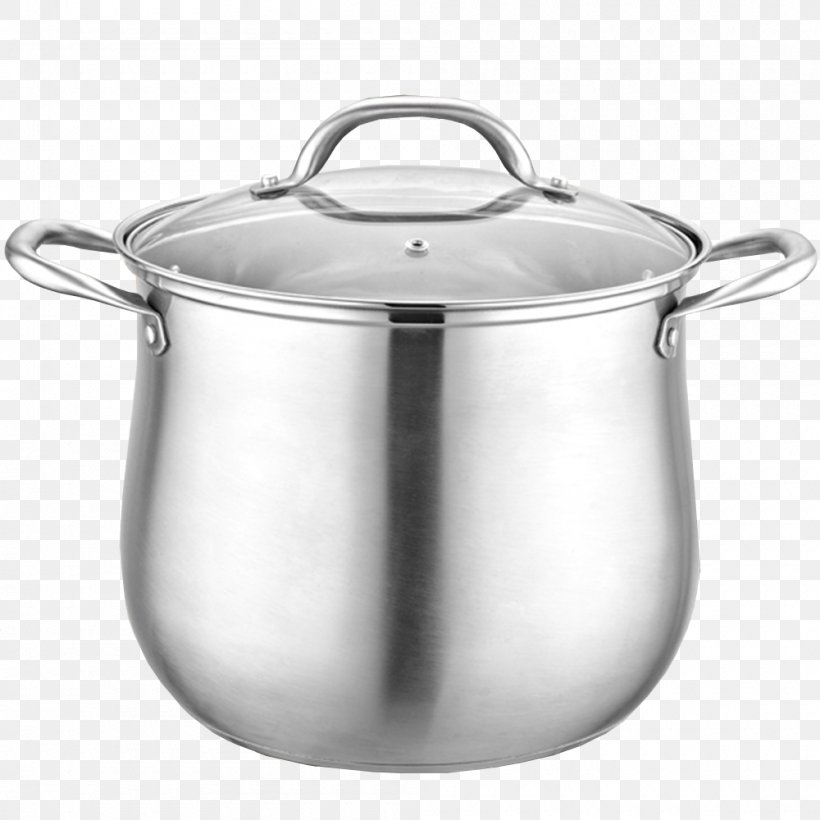 Stock Pot Cookware And Bakeware Canning Cooking Lid, PNG, 1000x1000px, Stock Pot, Canning, Ceramic, Cooking, Cookware Accessory Download Free