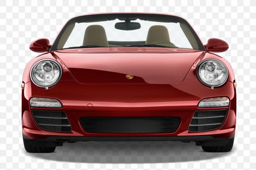 2010 Porsche 911 2017 Porsche 911 Car 2011 Porsche Boxster
