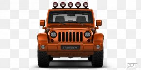 Jeep - 2015 Jeep Wrangler Car Willys MB 2018 Jeep Wrangler PNG