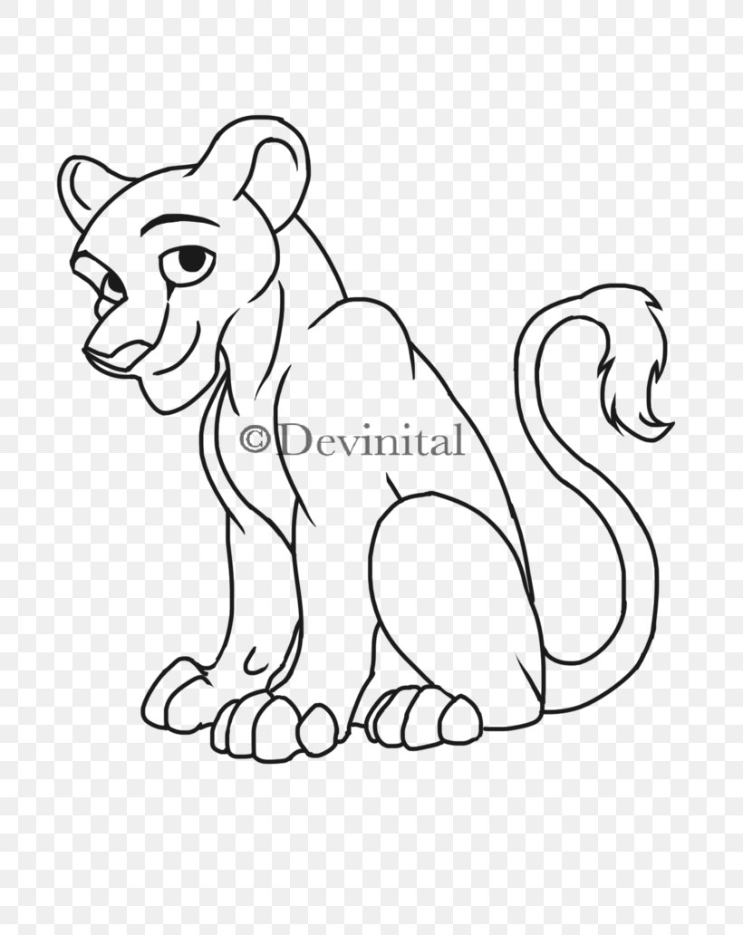 Lion Line Art Drawing Clip Art Png 774x1032px Lion Animal Figure Art Artwork Big Cats Download Safari banner, jungle printable party banner, happy birthday pennant banner, baby shower banner, animal print banner, photo prop diy printable banner kit contains: lion line art drawing clip art png