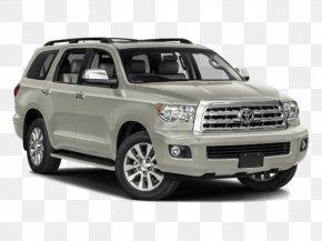 Dodge - Ram Trucks Chrysler Dodge Jeep 2018 RAM 1500 Laramie PNG