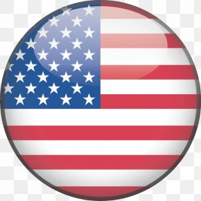 United States - Flag Of The United States Stock Photography Symbol PNG