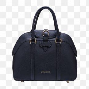 Shell BURBERRY Burberry Bags - Handbag Fashion Tote Bag Burberry PNG