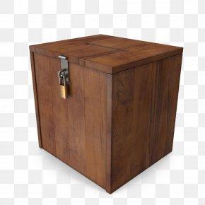 Vote Box - Voting Ballot Box PNG