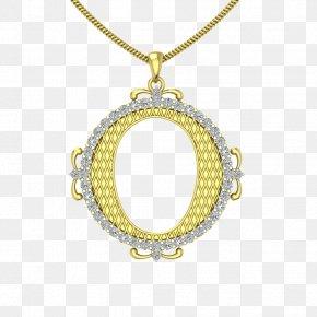 Jewellery - Locket Charms & Pendants Jewellery Necklace Gemstone PNG