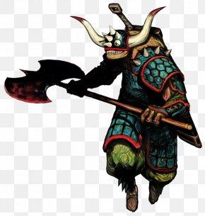 Onimusha 3: Demon Siege Onimusha: Warlords Onimusha 2: Samurai's Destiny Onimusha: Dawn Of Dreams Video Games PNG