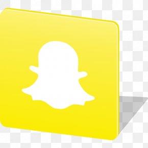 Social Media - Social Media Communication Online Chat Snapchat PNG
