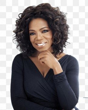 Celebrities - The Oprah Winfrey Show United States Chat Show Actor PNG
