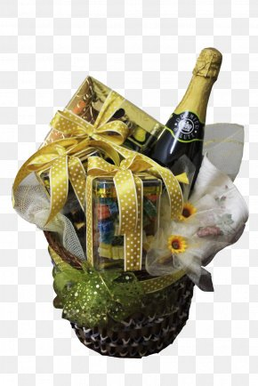 Aidilfitri - Wine Champagne Food Gift Baskets Alcoholic Drink Hamper PNG