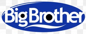Season 3 Big Brother 7 Big BrotherSeason 15 LogoSibaling - Big Brother PNG