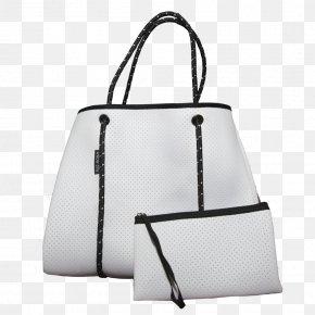 Australia - Handbag Tote Bag Australia White Shop PNG