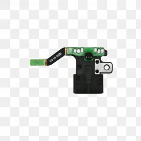 Headphones - IPhone 5 Phone Connector Headphones Electronic Component Electrical Connector PNG