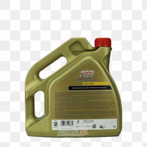 Car - Motor Oil Car Castrol Synthetic Oil Lubricant PNG