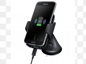 Samsung Charger - Samsung Galaxy S8 Samsung Galaxy Note 5 Samsung Galaxy Note 8 Battery Charger IPhone X PNG