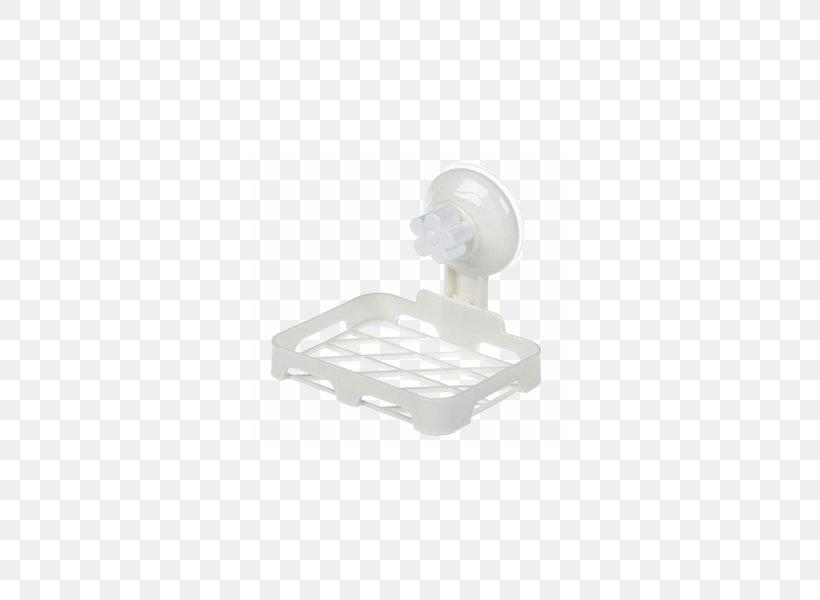 Tap Tile Bathroom Sink Pattern, PNG, 600x600px, Tap, Bathroom, Bathroom Accessory, Bathroom Sink, Plumbing Fixture Download Free