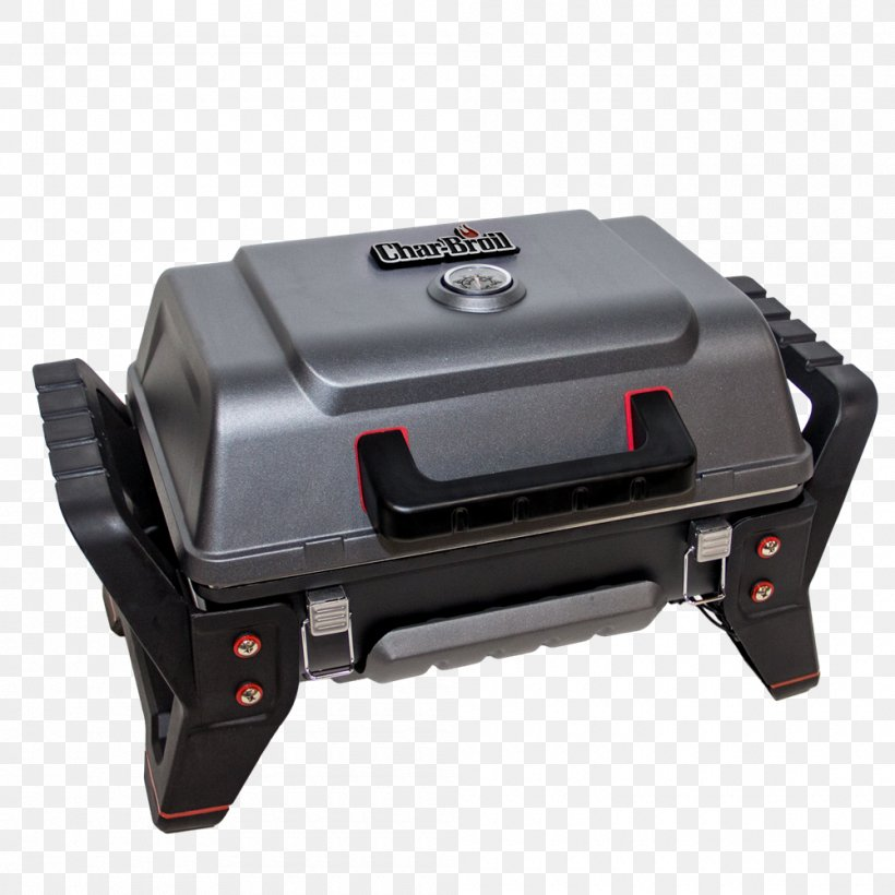 Barbecue Grilling Char-Broil Cooking Food, PNG, 1000x1000px, Barbecue, Automotive Exterior, Charbroil, Cooking, Electronics Download Free