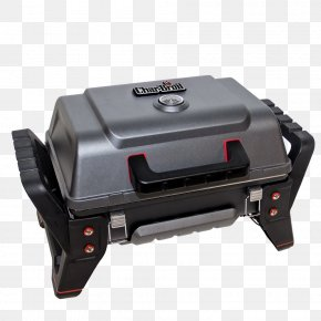 Grill - Barbecue Grilling Char-Broil Cooking Food PNG