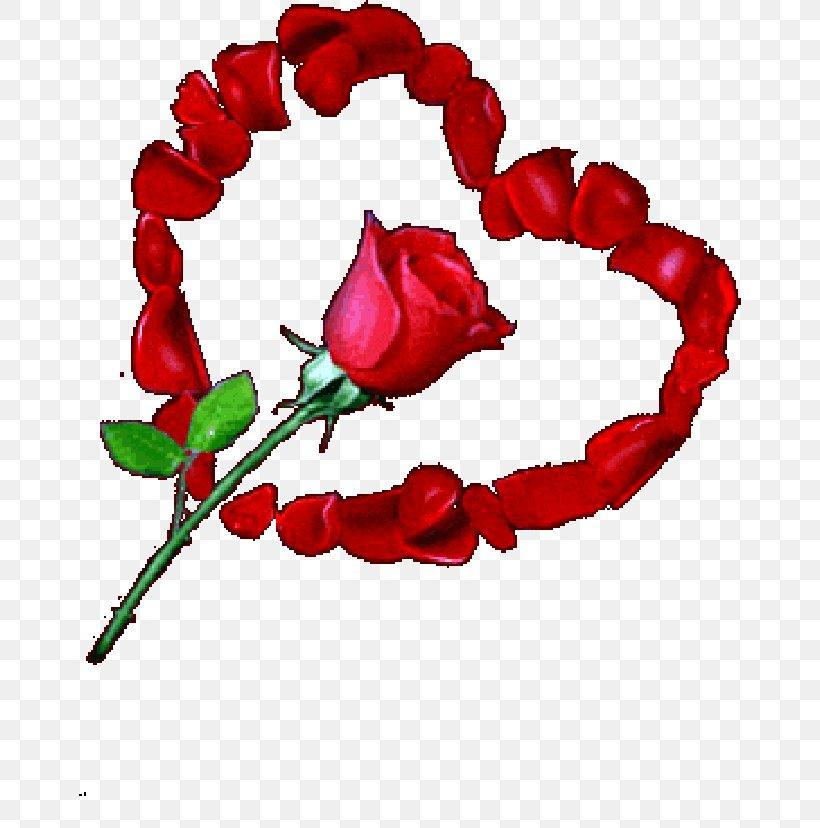 Heart Rose Symbol Flower Love Png 720x828px Heart Blue Rose Cut Flowers Emoticon Floral Design Download