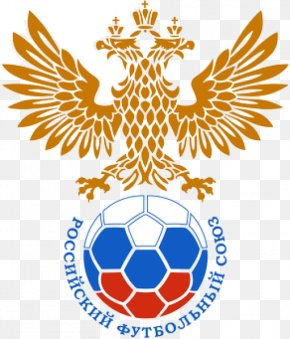 Football - 2018 FIFA World Cup Russia National Football Team Dream League Soccer United States Men's National Soccer Team Argentina National Football Team PNG