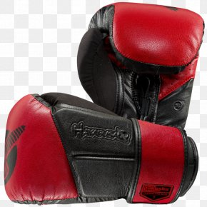 Boxing Gloves - Boxing Glove Mixed Martial Arts Punching & Training Bags PNG