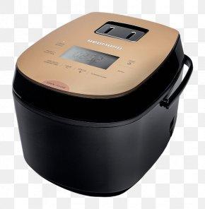 Multi Cooker - Multicooker Rice Cookers Multi Cooker REDMOND RMC-280E (Gold) Redmond Mini Oven PNG