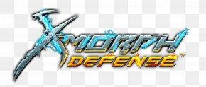Defense - PlayStation 4 ARMA 3 Tower Defense Shooter Game Hatsune Miku: Project Diva X PNG