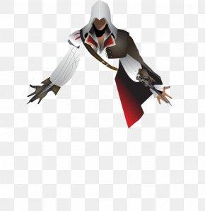 Ezio Auditore - Digital Art DeviantArt Ezio Auditore PNG